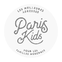 Milk Paris Kids